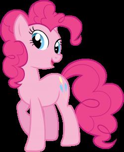 User blog:Pinkgirl234/Ask Pinkie Pie | My Little Pony Friendship is ...