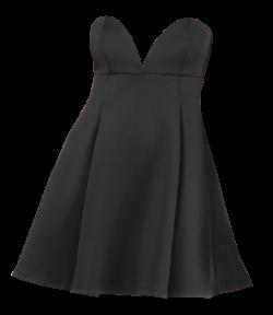 Women Dress PNG Image - PurePNG | Free transparent CC0 PNG Image Library