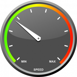Page Speed: Are Slow Loading Pages Affecting Your Revenue? - SiteProNews