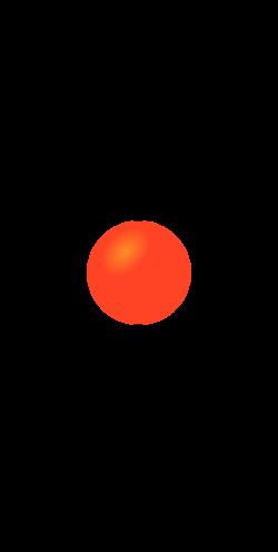 Terminal velocity - Wikipedia