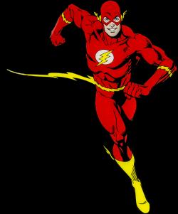 Картинки по запросу flash hero art | The Flash cake | Pinterest | Comic