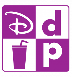Disney Dining Plan Costs for 2018 - SmartMomsPlanDisney