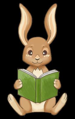 little-rabbit-trails | About