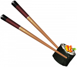 Sushi Clipart Image | еда, блюда | Pinterest | Clipart images
