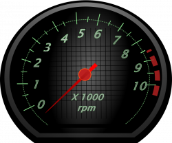 PNG Meter Transparent Meter.PNG Images. | PlusPNG