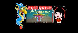 Fast Match Mahjong Online Game Tournaments