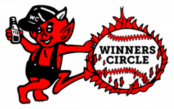 Winners Circle Sports Bar & Grill Delivery - 4215 S Florida Ave ...