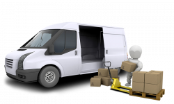 We provide Local Delivery Services in San Diego County. Be it a ...