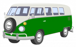 van-297323_960_720.png (960×601) | VW Bus | Pinterest | Vw ...