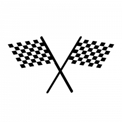 Free Clipart: Netalloy chequered flag | Flags | netalloy | T-Clip ...