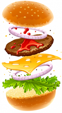9.png | Clip art, Food clipart and Food
