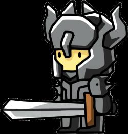 Knight clipart evil knight ~ Frames ~ Illustrations ~ HD images ...