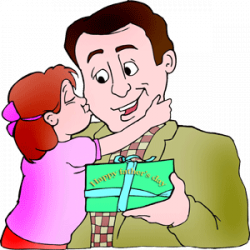 Father Clipart | Clipart Panda - Free Clipart Images