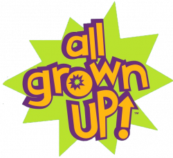 All Grown Up!   Rugrats Wiki   FANDOM powered by Wikia