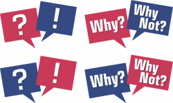 H4HK FAQs: My Parents Won't Talk To Each Other! What Can I Do ...