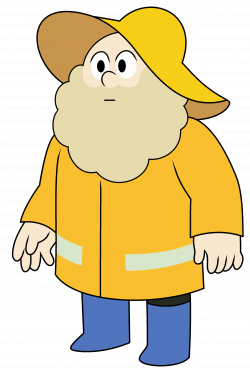 Yellowtail   Steven Universe Wiki   FANDOM powered by Wikia