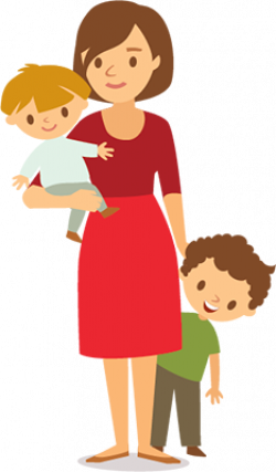 Father Clipart Single Parent Family Picture 2686209 Father Clipart Single Parent Family