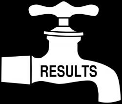 Results Faucet Clip Art at Clker.com - vector clip art online ...