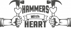 Leaky Faucet and Much More – Hammers with Heart