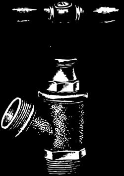 Faucet Clipart | i2Clipart - Royalty Free Public Domain Clipart