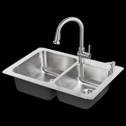 Magnificent A Kitchen Sink Images - Interior Design Ideas & Home ...