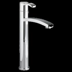 Vessel Faucets   Bathroom Sink Faucets   American Standard