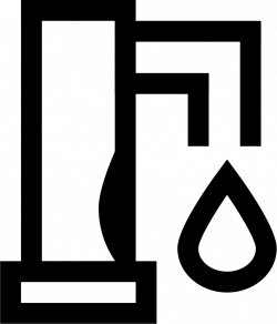R Faucet Svg Png Icon Free Download (#175296) - OnlineWebFonts.COM
