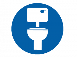 Our Master Toilet Shower and Shower Plumbing Services