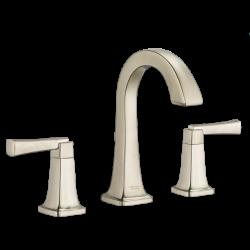 Townsend High-Arc Widespread Faucet - American Standard