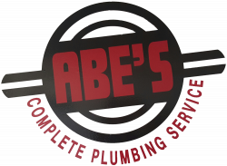 Leaking Toilet or Faucet — Abe's Complete Plumbing Inc.
