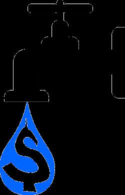 The Smart Valve – Sanrgy