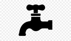 water tap png clipart Faucet Handles & Controls Clip art ...