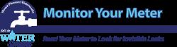 Monitor Your Meter - Mount Pleasant Waterworks