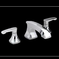 Outstanding Waterworks Faucets Festooning - Sink Faucet Ideas ...