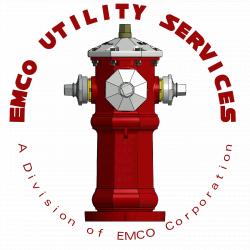 Emco Utility Services - Emco Waterworks / Sandale WinnipegEmco ...