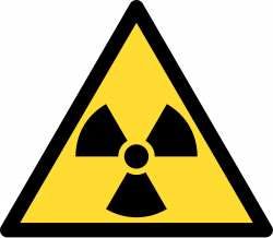 Fear Itself: The EPA's reliance on bad radiation science frightens ...