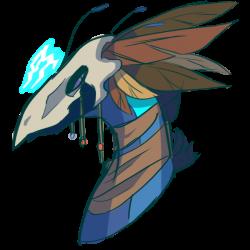 Dragon Headgear Feather Clip art - dragon 700*700 transprent Png ...