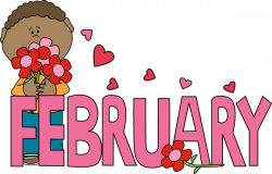 Free February Cliparts, Download Free Clip Art, Free Clip Art on ...