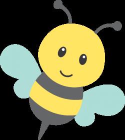 Minus - Say Hello! | Včielky | Pinterest | Bees, Clip art and Wood ...