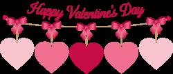 Valentine's Day - The Bray Online: Home