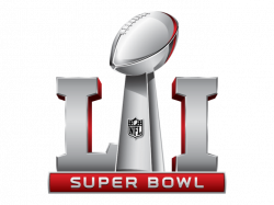 Super Bowl Archives - 300 Sandwiches