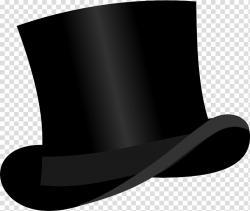 Top hat , mad hatter transparent background PNG clipart ...