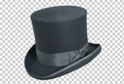 Mad Hatter Top Hat Fedora Clothing PNG, Clipart, Bowler Hat ...