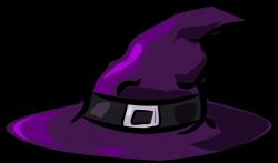 Magic Hat Drawing at GetDrawings.com   Free for personal use Magic ...
