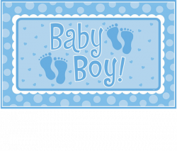Baby Shower Animal Prints Candy Bag Labels ALL COLORS w/CLIPART