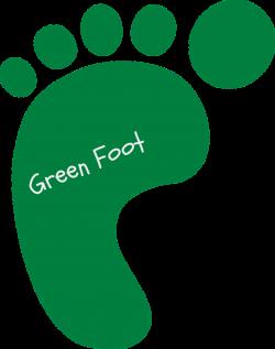 Purchasing a Left Foot | lifebeyond4limbs.com