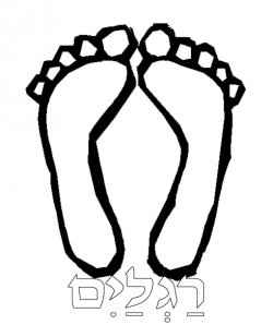 Free Foot Coloring Page, Download Free Clip Art, Free Clip ...