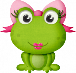 Frog Clipart toy - Free Clipart on Dumielauxepices.net
