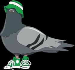 Pigeon King | Pigeon Kings | Pinterest