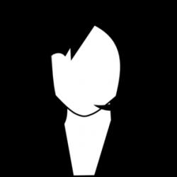 Female Clip Art Free | Clipart Panda - Free Clipart Images